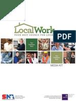LocalWork.ca National Media Kit Document