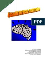 [Med - Ita] Anatomia Del Sistema Nervoso Centrale