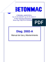 Parte-1 Manual Mecanico-ps3 - Dg. 2002-A