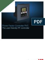 ABB_PFC_controler