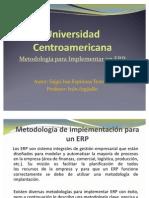 Metodología_ERP_Fajgri_espinoza