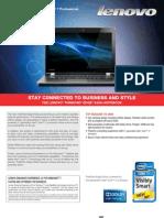 e420s Datasheet