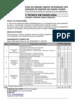 Org Tec Radiologia 2010