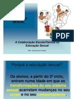 ES_Escola_Familia