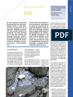 aspectos_tecnologicos_ biorremediacion
