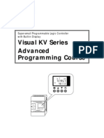 PLC Programming Course1 Kmx