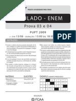 enem_simulado_provas03-04