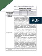Tn Programacion de Software 228120 v100