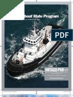 Workboat Academy Brochure