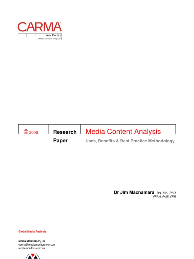 Henderson dissertation 2006 knoxville