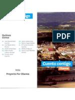 diptico_ppo