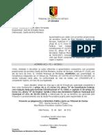 05696_07_Citacao_Postal_rfernandes_AC2-TC.pdf