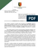 03706_09_Citacao_Postal_rfernandes_AC2-TC.pdf