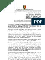 Proc_10208_09_(1020809_aposentadoria_voluntaria_por_tempo_de_contribuicao.doc).pdf