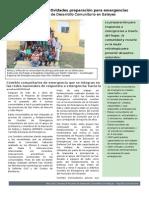 Boletin_nº3_Preparación para emergencias_borrador