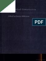The Global Governance Reader Yazar- Rorden Wilkinson