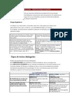 EL DIÁLOGO 16-05