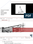 Perspectiva_metodo Dos Arquitetos