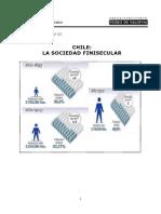 19 PSU-PV MA06 Sociedad-finisecular