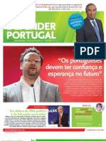 Defender Portugal 3