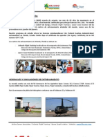 8 Plan Estudio General Helicoptero Profesional Abril 2010