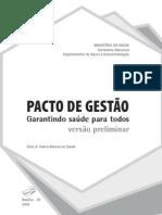 pacto_gestao