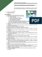 MANUAL_DE_PROTOCOLOS_Y_PROCEDIMIENTOS_DE_ENFRIA.[1]