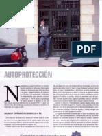 TODO SEGURIDAD - AUTOPROTECCION