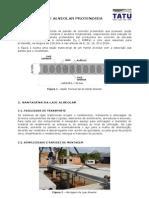 1.1-Tabelas_de_Lajes_Alveolares