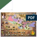 Mapa-Informe de Gestión 2011