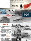 31514287 Chapter24 26 War in Pacific