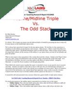 52836327 X O Labs Midline Midline Triple vs the Odd Stack[1]