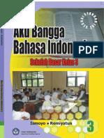 B Indonesia