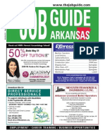 Job Guide Volume 23 Issue 10