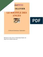-OLIVIER OLLIVIER-Le Souffle Des net