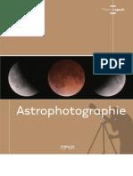 Astrophotographie