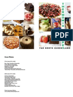 Thermomix Recipe Booklet for Nth Qld COVER (2)