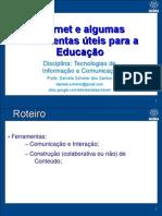 InternetNaEducação_parteII