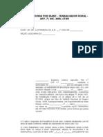 APOSENTADORIA_POR_IDADE_-_TRABALHADOR_RURAL_-_ART._7º,_INC._XXIV,_CF-88