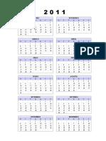 calendario 2011 - uma pagina(1)