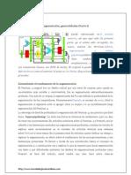 Segmentacion General Ida Des (Parte I)