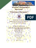 Informe Escrito de Practica (2)