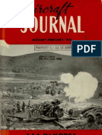 Anti-Aircraft Journal - Feb 1951