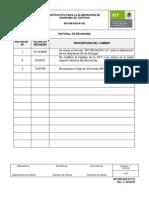 API-SM-SGCA-I-02