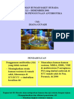 Dr.diana Slide a.ppt %5BRecovered%5D