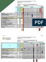 002 Diagrama de Gantt 2011-1 ING CIVIL INT01