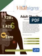 2010-08-vitalsigns