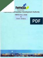 HMDA_Act-2008