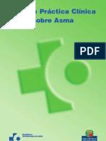 guai clx asma