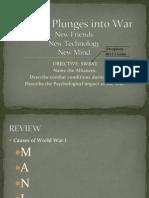 WW1 TechPsyc Copy - Annotated-1